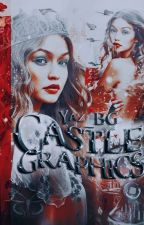 Castle Graphics by Yaz_BG