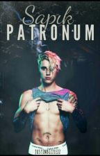 Sapık Patronum (Jiley Fanfiction) by JustinBizzlezz