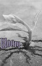 Bloom  by xxonedirectionafxx