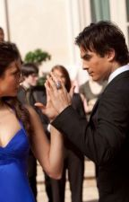 After Vampire Diaries | Delena (complete) by DelenasMind