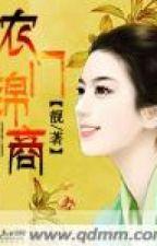 Nông Môn Cẩm Thương - Xuyên Không - Tùy Thân Không Gian - Điền Văn - Full by dnth2004