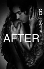 After 6 by _asia_styles_