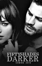 Fifty Shades Darker by DannyMRSstyles