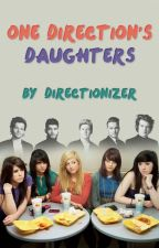 One Direction's Daughters by directionizer
