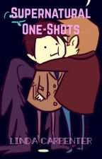 Supernatural One-Shots by omiglobfeels