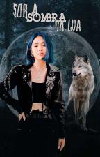 Os Filhos Da Lua by JackelineSantos726