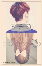 360 Grados  [FINALIZADA] by Papillonblue89