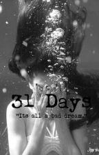 31 Days by SummerLog