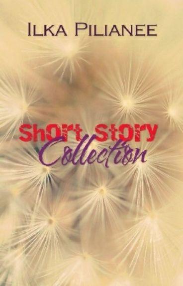 OneShoot Story
