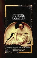 I. Dark Paradise: Kol Mikaelson by katsudone