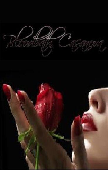 Bloodbath Casanova by dreamgirl809