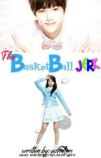 The Basketball Jerk by acerkim