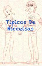 Tipicos De Hiccelsas by AuroraScamander