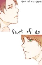 Part Of Us by OfficialVibes