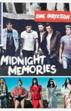 ♥Fifth Harmony Y One Direction♥ by Nutella_Fan_12