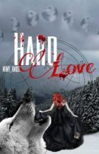Hard Love by mimy_angel