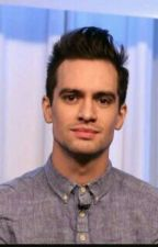 Adopted By Brendon Urie by jaedyntuburan