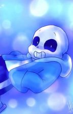 UnderTale X Reader Lemons ((Requests)) by UnderTale_Sans_4Life