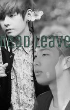 Dead Leaves// Vmon by inspires-infires