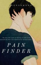 PainFinder by norsamora