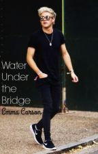 Water Under the Bridge ›› n.h. mature by emmaanne19