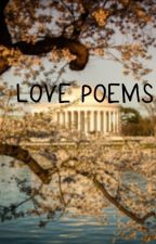 Love poems by AI_Zombie