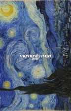 memento mori ✦ bts by wastedyoongi