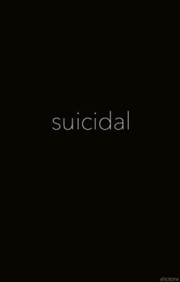 Suicidal   Ethan Dolan