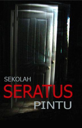 Sekolah Seratus Pintu by AnonimBella