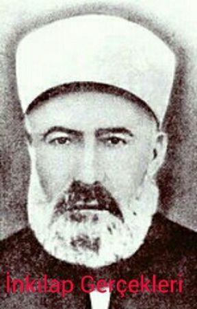 Inkılap Gerçekleri Atatürk Ilke Ve Inkılapları Wattpad