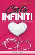 Cinta Infiniti by karyaseni2u
