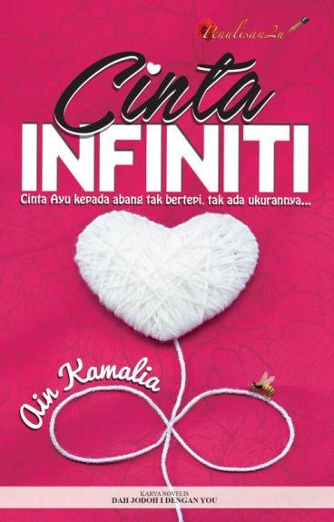 Cinta Infiniti