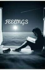 Feelings by diksha10102000