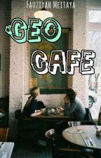 Geo Cafe by hikariyoru