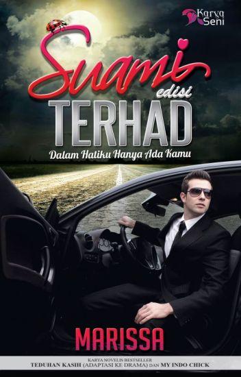 Suami Edisi Terhad