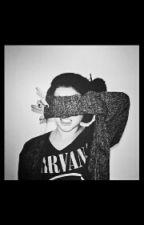 #Eu În Imagini by __deniiii_