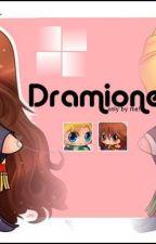 [Dramione l Longifc l Tự sáng tác] Quên thật không? by lynahunbi