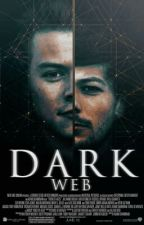 Dark Web by Reggie6996