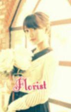 Florist by Aria_um