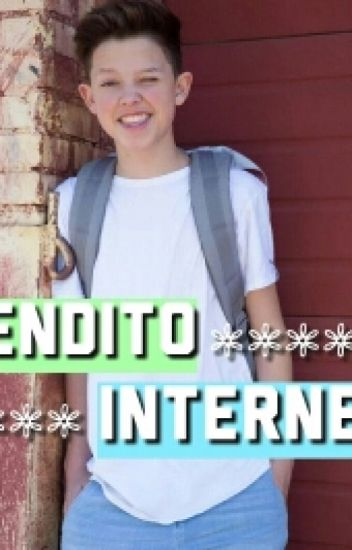 Bendito Internet •jacob Sartorius Y Tu•