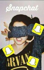 Snapchat by YolandaMr78