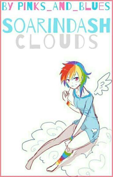 SoarinDash - Clouds **Completed**
