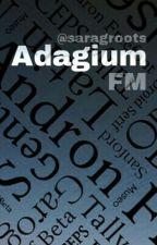 Adagium - Flikken Maastricht by saragroots