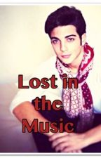 Lost in the Music (Il Volo fanfic) by CarlyRose456
