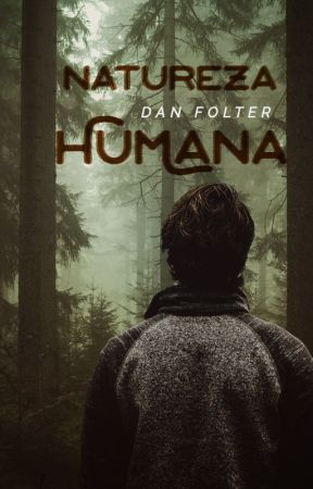 Natureza Humana (degustação) by DanielMartins303