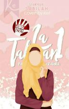LT[1] Panggil Aku Az-Zahra by Deemagination