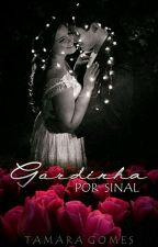 Gordinha por Sinal  1♥ by Hello_Unicornio