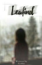Leafind [ON HOLD] by CrArhn