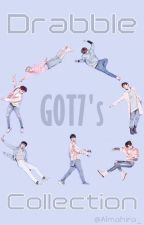 GOT7's - Drabble Collection by Almahira_
