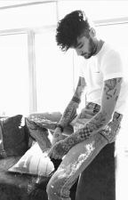 Arranged Marriage (Z.M Fan Fic) *EDITING* by 1D_crazymofos09